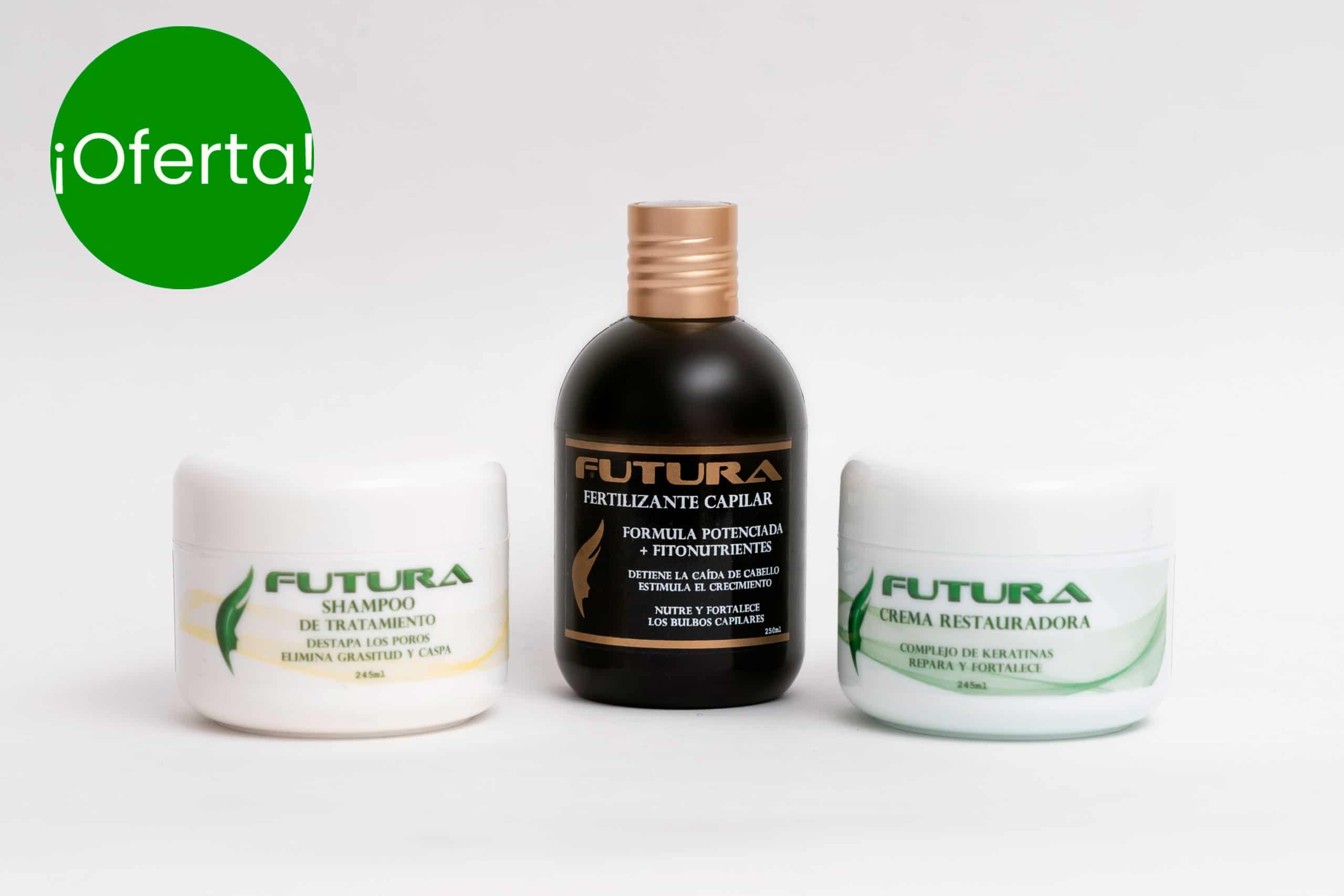 Tratamiento-Anti-Caída-del-Cabello,-Restauración-Capilar-Futuraproductos